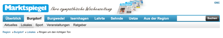 burgdorf_marktspiegel