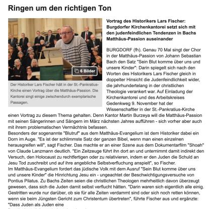 burgdorf_report_1